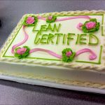 lean-certified-cake