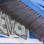 Wasted money can be recouped with Lean Practices