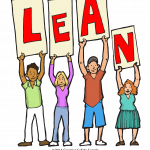 LEAN Six Sigma within Small Company